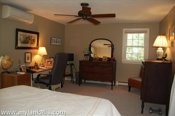 59 Saddle Club Road Edgartown MA