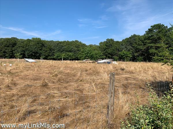 1140 State Road Vineyard Haven MA