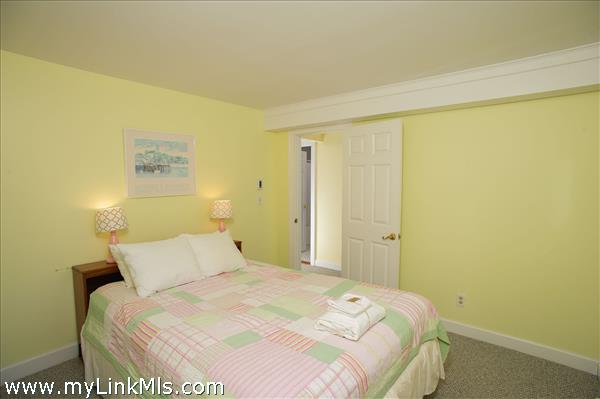 74 Mattakesett Way Edgartown MA