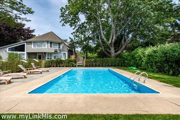 112 Peases Point Way South Edgartown MA