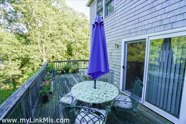 24 Circuit Avenue Vineyard Haven MA