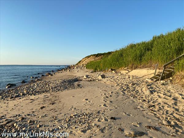 Private Brickyard Beach 1/40 ownership