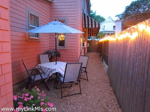 65 State Road Vineyard Haven MA