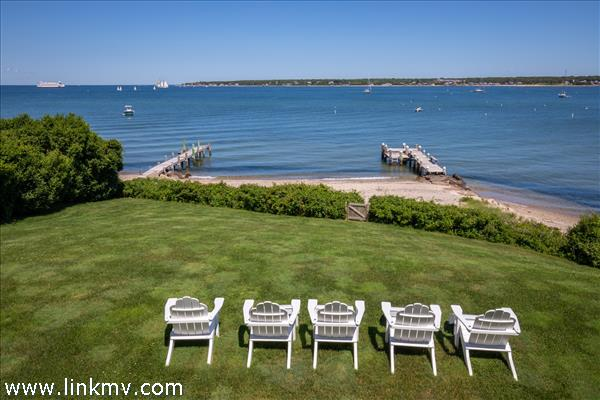 88 Hatch Road Vineyard Haven MA