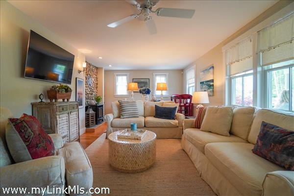 22 Siloam Avenue Oak Bluffs MA