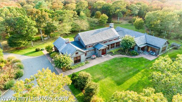 71 Stoney Hill Road Vineyard Haven MA