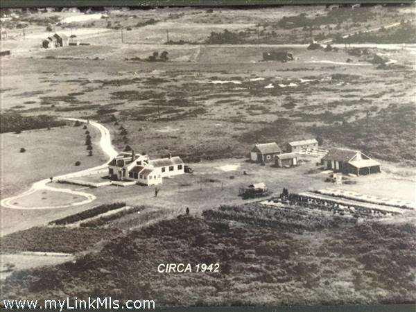 30 Mill Hill Road Edgartown MA