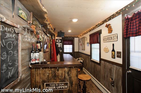 165 State Road Vineyard Haven MA