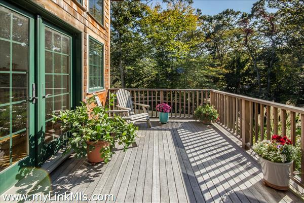 63 John Hoft Road Vineyard Haven MA