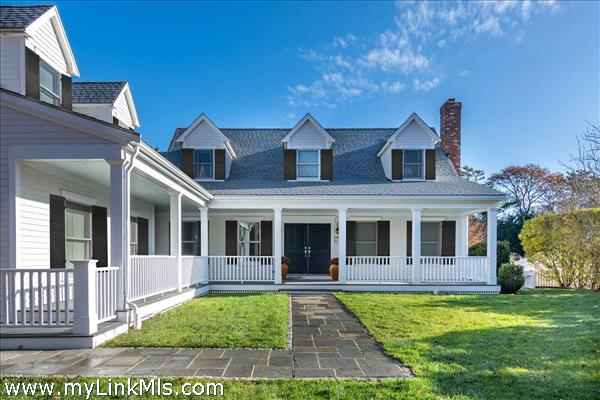 63 Norton Orchard Rd, 4 bed, 4.5 bath - Virtual shutters